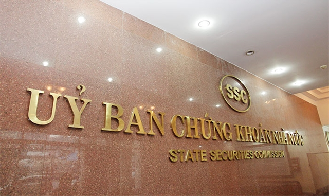 vietnam securities trading in operation during the covid 19 battle ssc