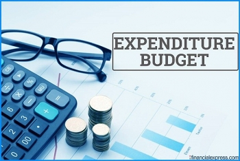 Budgeting tips during COVID-19