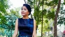 five ways to make your company more environmentally friendly firm phuong uyen tran