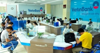 Vietnamese banks provide support aids to businesses