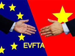 proactive approach needed to take advantage of evfta