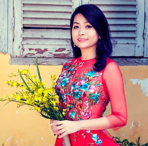 4 things entrepreneurs should embrace on the road to become ceo phuong uyen tran women in business