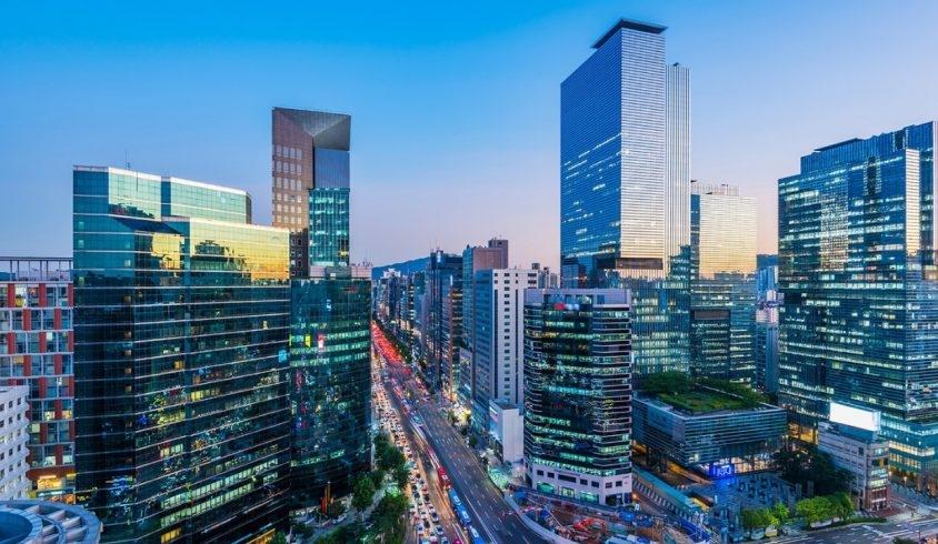 us is the top recipient of vietnamese capital in q1