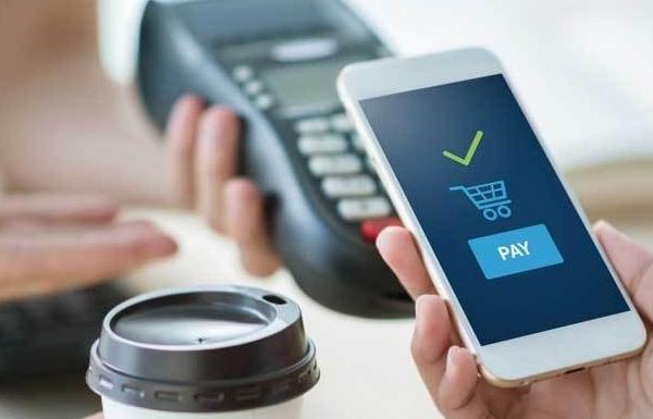 Vietnam runs mobile money deployment soon