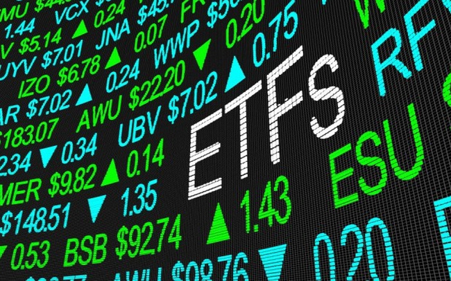 etss net outflow in asean reached us 283 million in q1