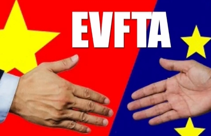 evfta may help bring 800000 people out of poverty by 2030