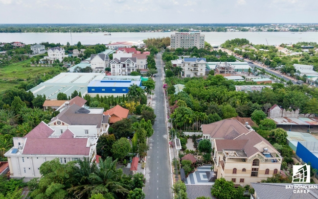 vietnam housing prices will not fall despite covid 19 pandemic
