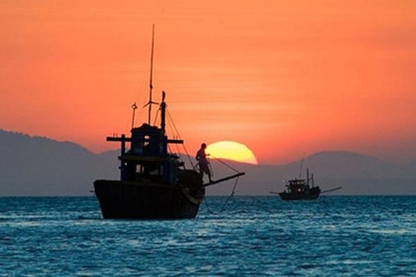 us asks china to stop bullying behavior in south china sea