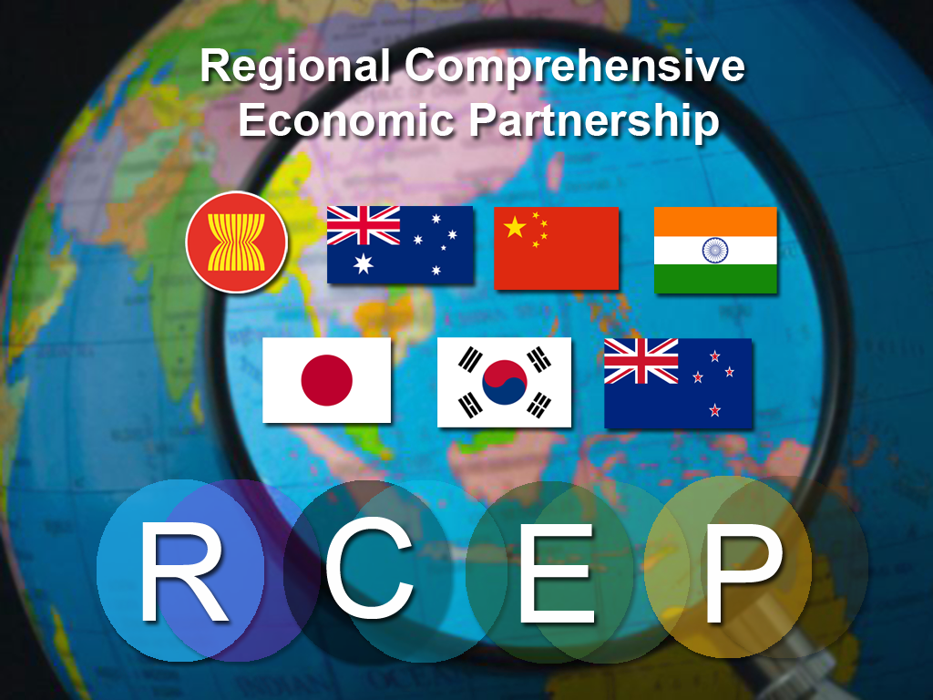 rcep in attempt to be signed by the end of 2020 in vietnam