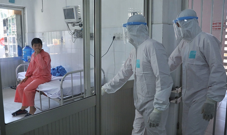 coronavirus live update global deaths reached more than 160000