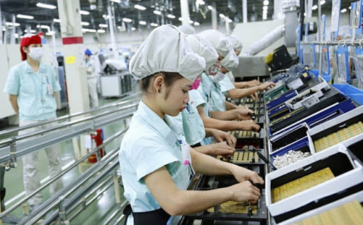 foreign investors and manufacturers still find vietnam much attractive and potential