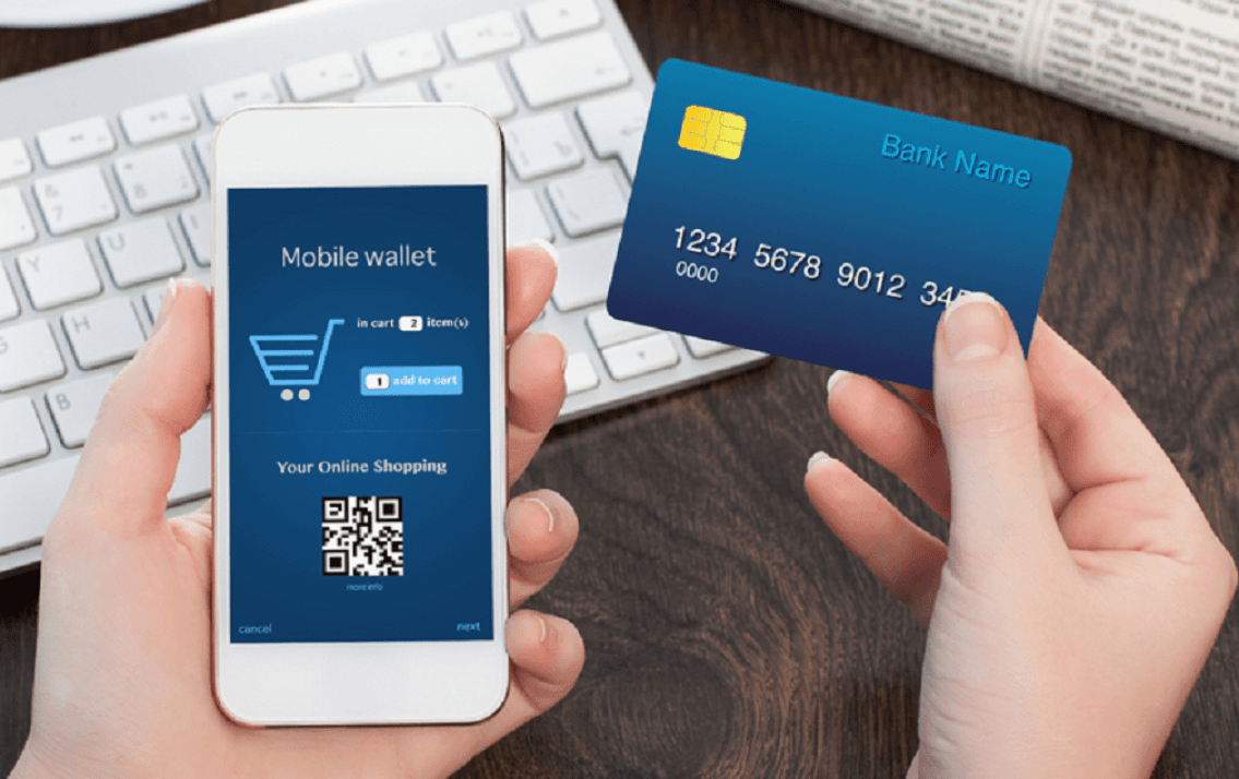 online payments flourish in vietnam during covid 19