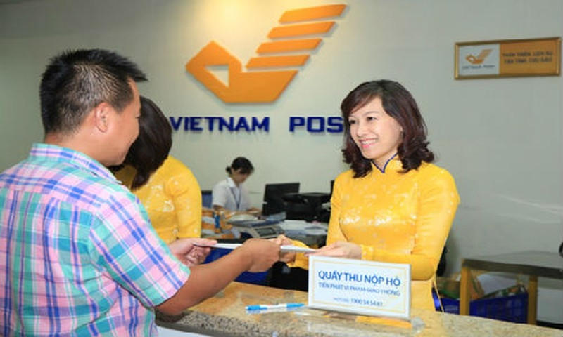new policy in vietnam exemption and reduction of evaluation fees for postal activities