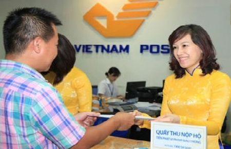 New policy in Vietnam: Exemption and reduction of evaluation fees for postal activities