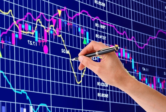 vietnam stock market foreign investors withdraw capital the market remains positive