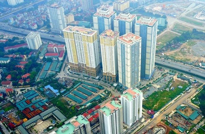 vietnam real estates sold online to attract investors