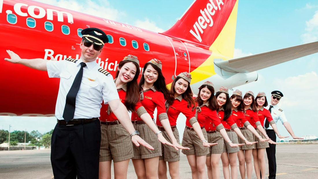 domestic airlines raise number of flights after national social distancing