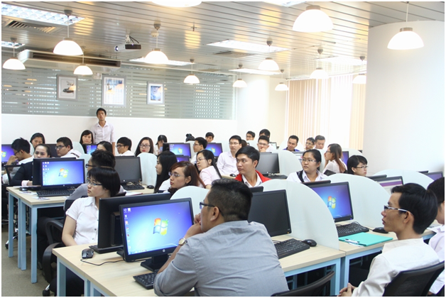vietnam it human resources in highest demand because of covid 19