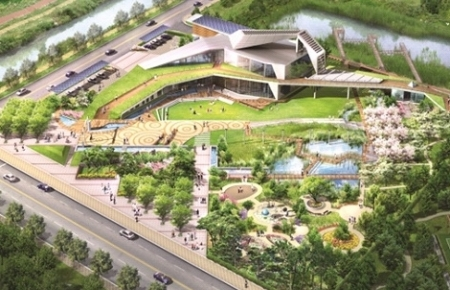 Da Nang calls for  USD 604 million of investment