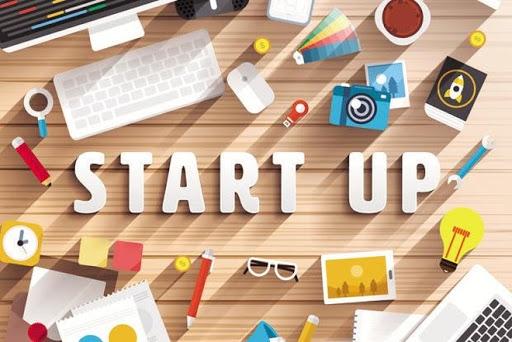 vietnam startups raise funds successfully despite covid 19 pandemic