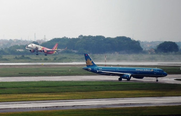 flights asked to increase road transport restriction to be eased from april 29