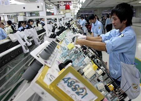 new policy vietnamese labor to skorea asked to provide a guarantee of 4252
