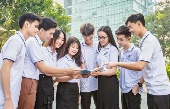 vietnamese universities in the process of digital transformation