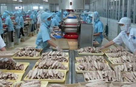 Vietnam export expected to rise in the coming months
