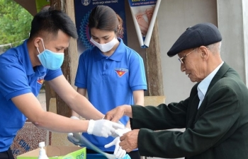 vietnam provides more support for people affected by covid 19