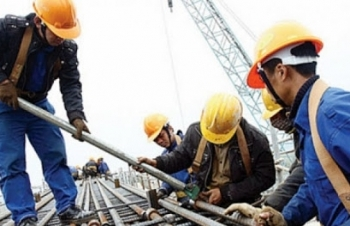 vietnam industries rise the demand for employees