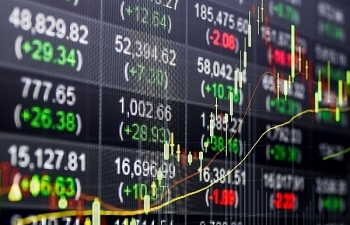 stock price today us stocks climb on economy recovery optimism oil price rebound