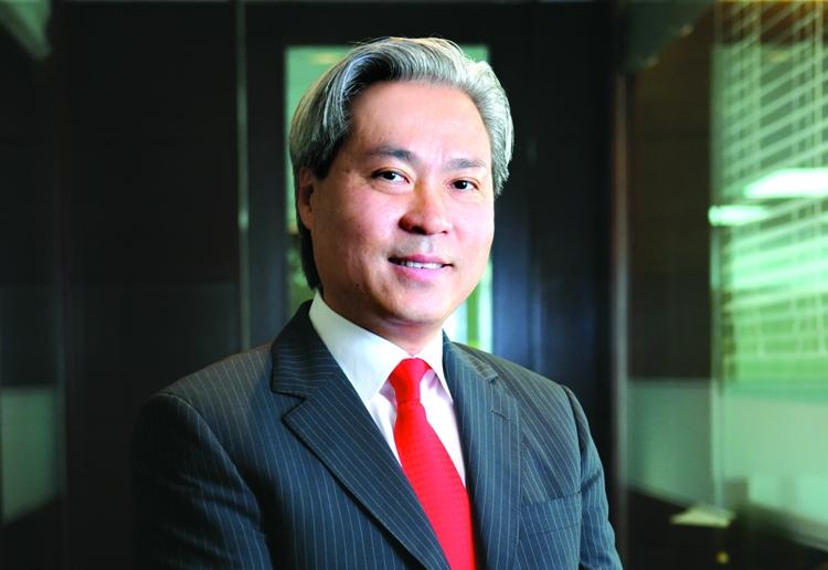 vinacapital vietnam promises enormous investment opportunities