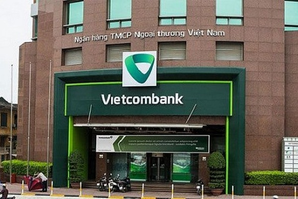 banks account for half of the most profitable firms in vietnam