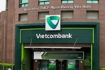 banks accounted for half of the most profitable firms in vietnam