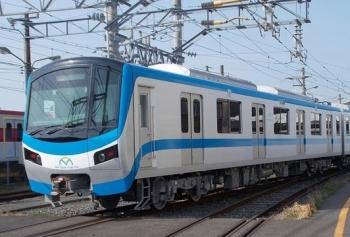 ho chi minh city proposes a new 29 billion metro line