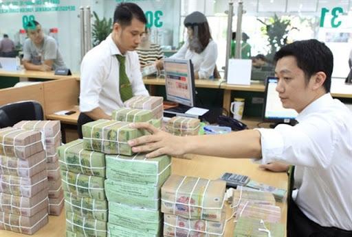 vietnam dong predicted to weaken this year