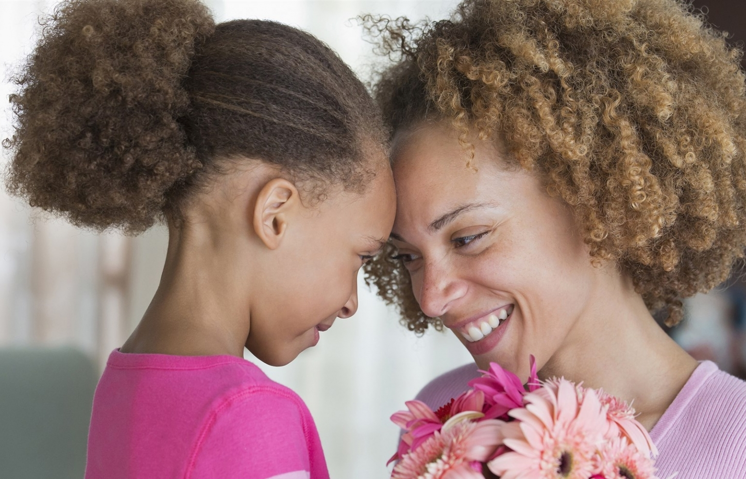 Happy Mother's Day 2020: 10 Best Gift Ideas