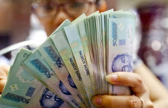 New policy in Vietnam: fee for bank and credit organization's establishment reduced by 50%