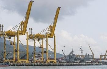 da nang raises public investment disbursement