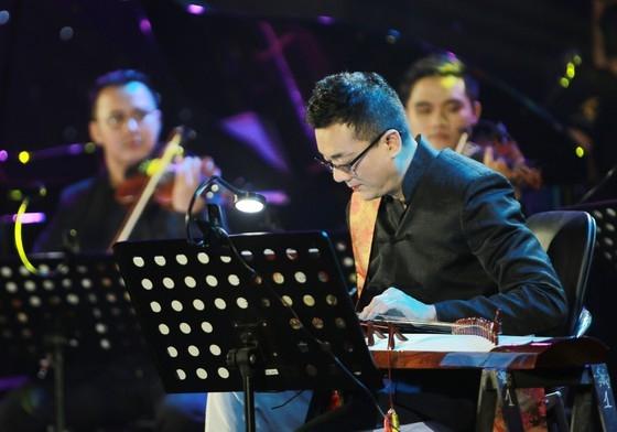 overseas vietnamese musician wins the prestigious music award