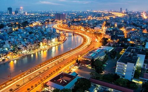 imf vietnam gdp to grow at 7 next year