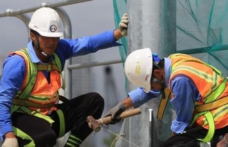 IMF: Vietnam GDP to grow at 7% next year