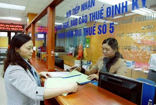 ha noi to carry out 6 solutions to improve pci ranking in 2020