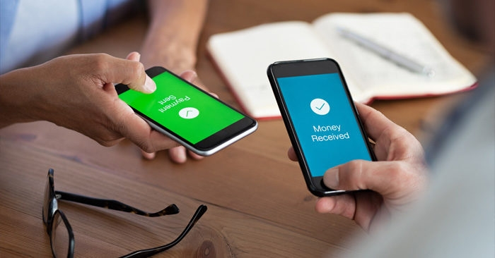 mobile money pilot project await for pms consent