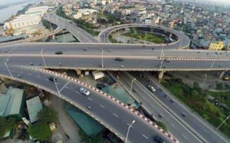 Hanoi to speed up public investment disbursement