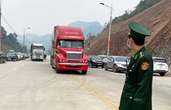 vietnamese defence minister national borders are sacred and inviolable