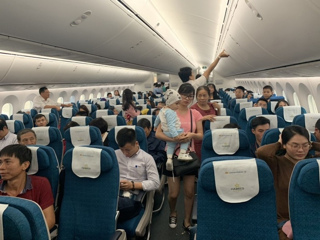 vietnam to cease new airlines establishment due to covid 19
