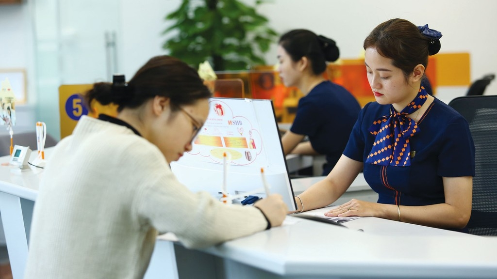 vietnam credit institutions settled nearly us 12 billion of bad debts in q1 2020
