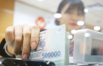 vietnam commercial banks supported 318000 covid 19 affected borrowers