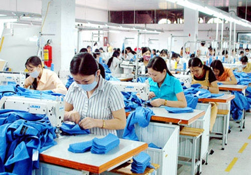 vietnam remains hopeful about investment wave after covid 19